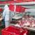 Radnici u klaonicama najteže pogođeni koronavirusom? Rade i bolesni