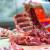 Uhvaćeni: Noću klali bolesne krave - meso završava na EU tržištu?