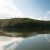 Na dno jezera Barje spušten kavez sa pet gnezda oplođenog smuđa
