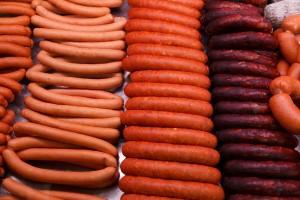 Kvalitetne kobasice iz Srbije osvajaju svet i donose profit