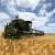 Ruske zalihe žitarica porasle za 18,7%