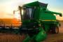 Više od milijun kuna za poljoprivrednu mehanizaciju