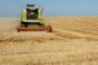 100 000 poljoprivrednika u ARKOD-u
