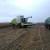 Završena berba komparativnih pokusa hibrida kukuruza na FAZOS pokušalištu