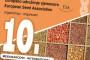 Jubilarni međunarodni kongres oplemenjivanja bilja