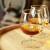 Od vina do konjaka - šta je važno u tehnologiji proizvodnje?