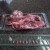 Pregled mesa na trihinelozu obaveza, posledice dugotrajne