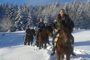 Dario i Mile Kordić ne planiraju u Njemačku jer Kozo ima potencijala