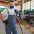 Godišnje proizvede oko milion litara mlijeka uz poštovanje svih propisanih mjera