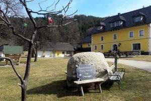 U Koruškoj od seoskog turizma razvili biznis