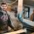 Od nameštaja do košnica: Ove godine Mitrovići planiraju 1.000 komada
