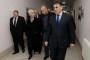 Predsjednica Vlade Jadranka Kosor posjetila Sladoranu
