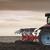 Podsticaji za poljoprivredu u 2020. iznosiće 87 miliona KM