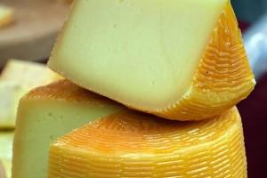 Glušci: Kozji sir koji je oduševio Francuze
