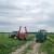 Marina i David Fruk izradili aplikaciju za dijeljenje poljoprivrednih strojeva i opreme