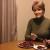 Aleksandra Kravić: Iskoristila sam potencijal proizvodnje sušenog paradajza