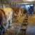 Ima li zainteresiranih za proizvodnju mlijeka?