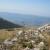 Severna Makedonija proglasila deo Šar-planine za Nacionalni park