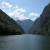 Krstarenje kroz kanjon rijeke Drine