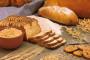 Smanjenje prinosa neće povisiti cijene kruha