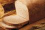 Raste cijena kruha zbog visokih cijena pšenice
