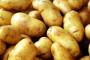 Čuvanje krumpira kroz zimu