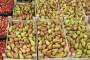 Kruška isplativija od jabuke