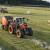 Kubota slavi: Upoznajte M4003, M5002 i M7003 serije traktora, ali i inovativne sisteme