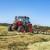 Kubota predstavila novu M6002 seriju traktora za mliječne i mješovite farme!