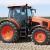 Kubota M5112: Mala potrošnja, jednostavnost rukovanja i velike manevarske sposobnosti