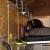 Kuća-košnica sa lekovitim vazduhom