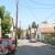Bračnim parovima u Vojvodini po milion dinara za kupovinu kuća na selu