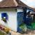 Da li je samoodrživost na selu danas moguća?