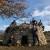 Izgradili tradicionalnu poljoprivrednu kućericu - simbol i spomenik konavoskom težačkom životu