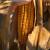 Ratari Srema zadovoljni prinosom, ali i cenom kukuruza