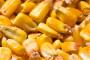 Proizvođači šećera i stočne hrane protiv carina na žitarice