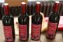 Ekološko kupinovo vino Završki najbolji organski proizvod