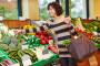 Šta je važno za zaštitu domaćeg proizvoda?