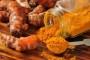 Indijski šafran – biljka drevne ljekovitosti
