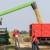 Nova postrojenja za preradu soje u ruskom Kursku