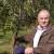 Ante Kutleša: Uzgajao bih i da mi nijedna nije ništa donijela, maslina je sveto drvo