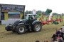 Glasovna kontrola strojeva - budućnost agrara