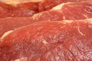 Objavljene tarifne kvote za uvoz poljoprivrednih proizvoda
