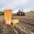 Koje hibride kukuruza odabrati kada nedostaje vlage u tlu?