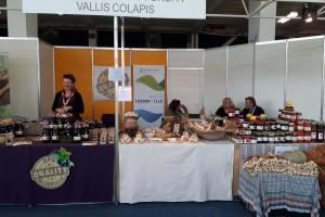 LAG Vallis Colapis, područje idealno za razvoj slatkovodnog ribarstva