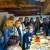 LAG Zagorje-Sutla: Jačanje uloge mladih i žena te održivi razvoj ruralnih sredina