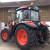 Ušteda od milion i 800.000 dinara za novi traktor