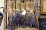 Halal certifikat lavandi i melisi