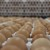 Zbog pandemije izvoz domaćih jaja porastao za 24 posto