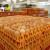 Blagi pad cijena jaja na domaćem tržištu